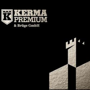 Kerma Premium